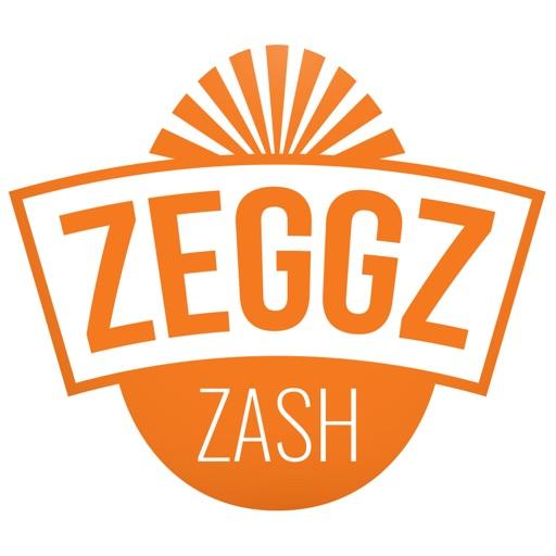 Zeggz Zash