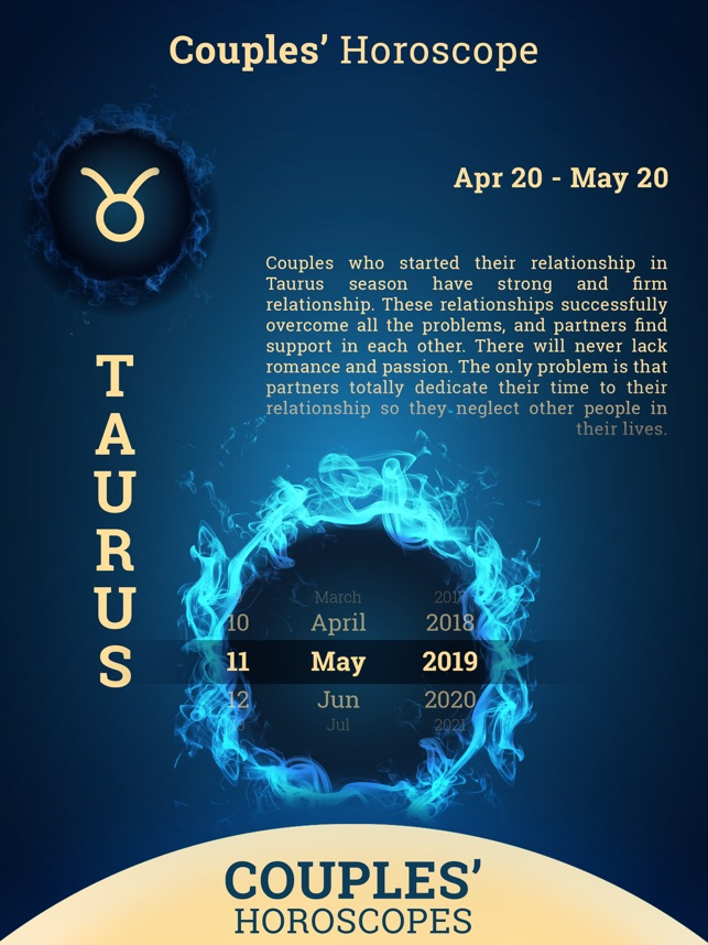 aquarius weekly tarot march 20 2020
