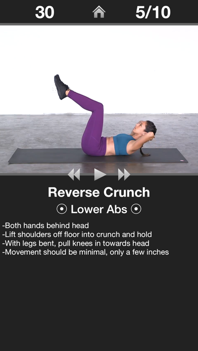 Daily Ab Workout-2
