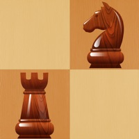 Codes for Chess - Strategy Board Game Hack
