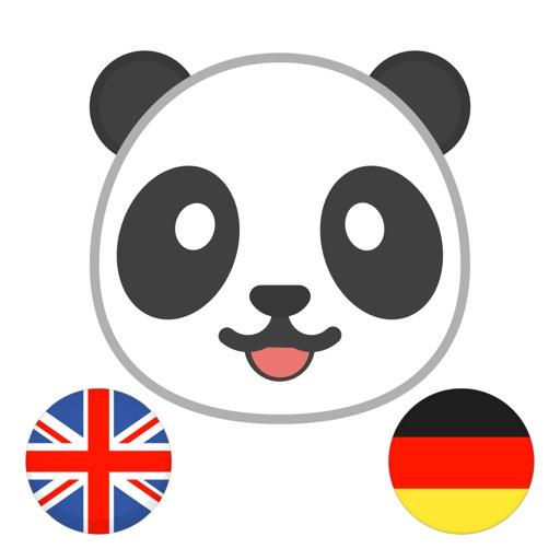 Learn German +