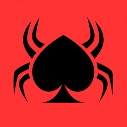 Spider Card Game Classic