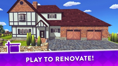 Download House Flip for Pc