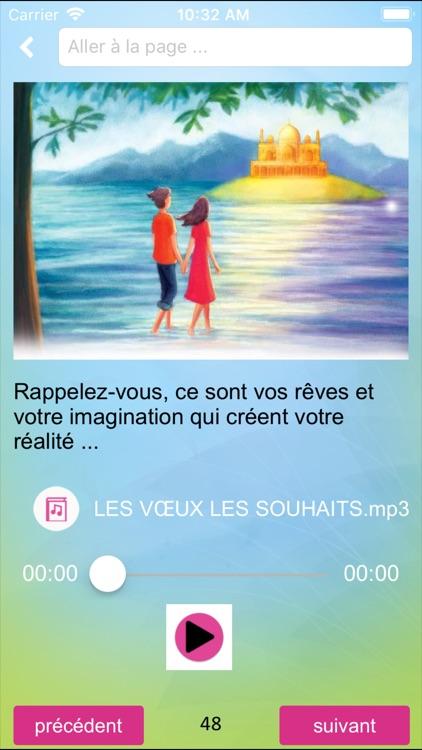 LA MAGIE D'ALAIN screenshot-5