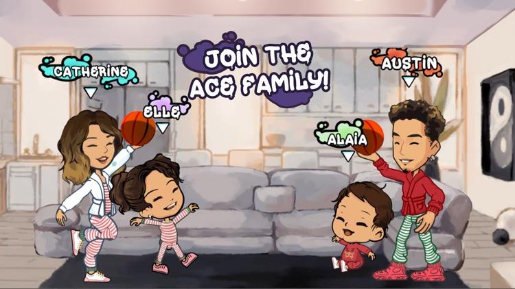 ACE Play screenshot-0