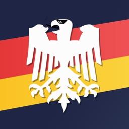 Deutsche Memes - Soundboard FX