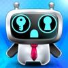 電磁少年 - iPadアプリ