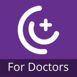 CareClues for Doctors