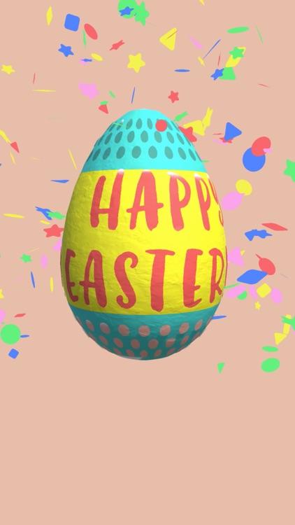 Easter Egg 3D screenshot-7