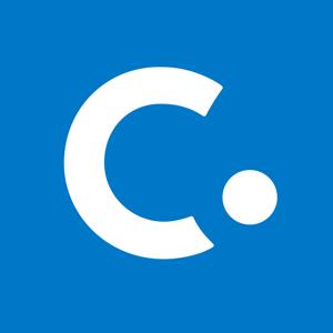 SAP Concur Business app