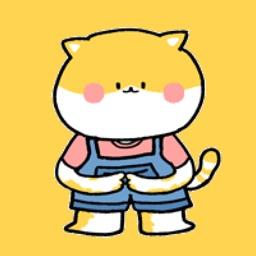 Funny Meow Meow