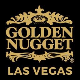 Golden Nugget NV Sportsbook