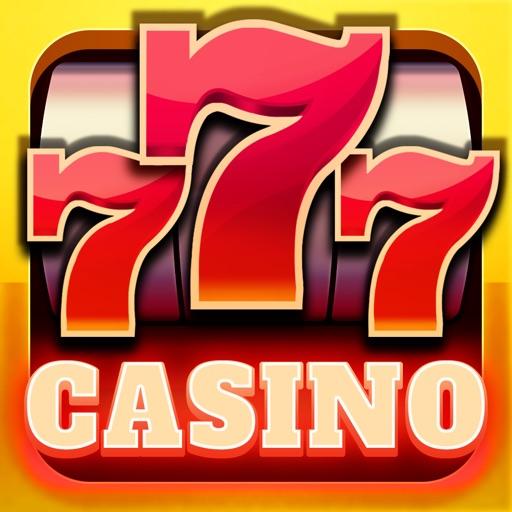 Slots of Empires Casino