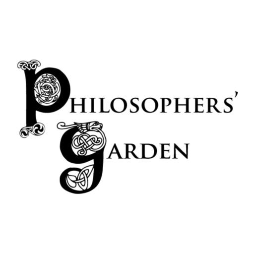 Philosophers' Garden