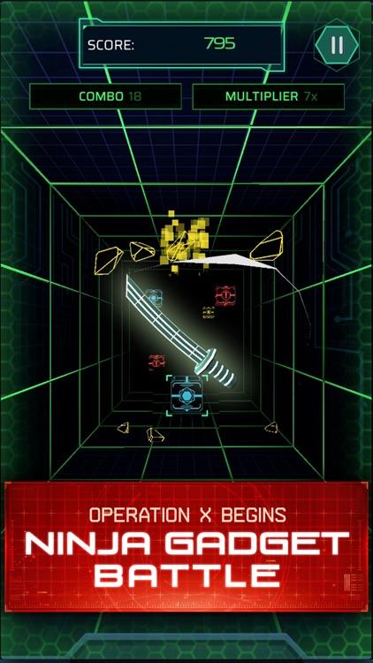 Spy Ninja Network - Chad & Vy screenshot-3