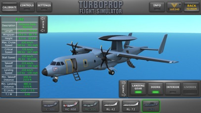 Top 10 Apps like Airplane Helicopter Osprey Rescue in 2019