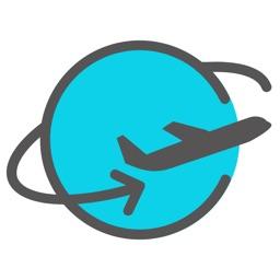 World Airports Database