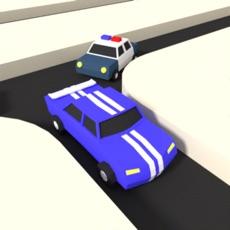 Activities of Cop Escape