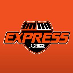 LI Express