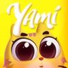 yami语音-连麦聊天交友软件