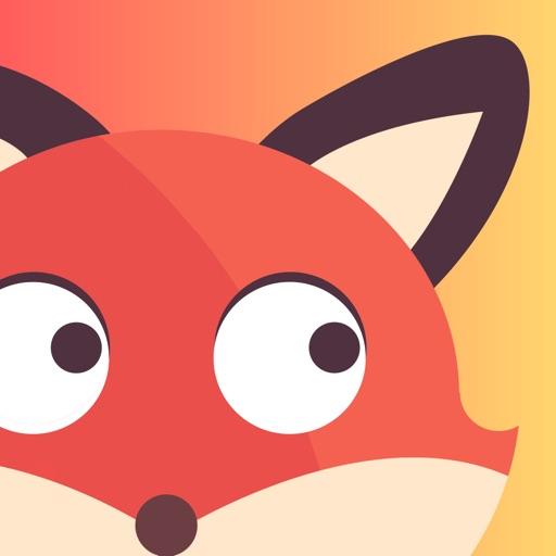 Nico-情趣交友社区 iOS App