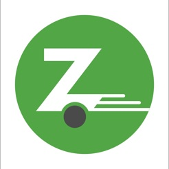 unlock zipcar with iphone