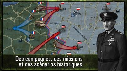Strategy & Tactics WW2 Premium