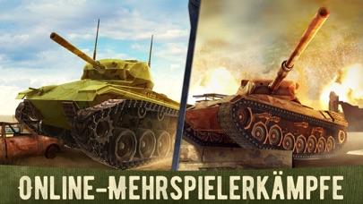 Panzer Pc Spiele