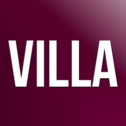 Villa News - Fan App