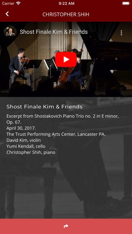 Christopher Shih screenshot-3