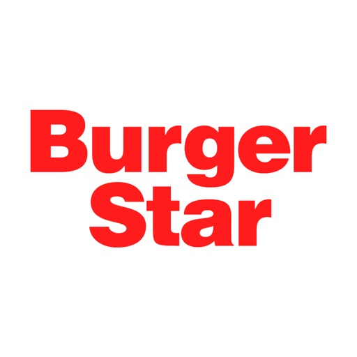 Burger Star   Улан-Удэ