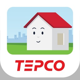 TEPCOスマートホーム
