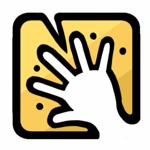 FingerTonTon