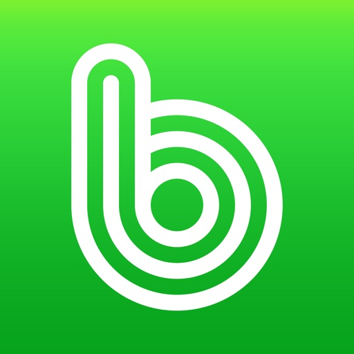 BAND - App for all groups download