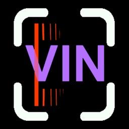 Copy VIN
