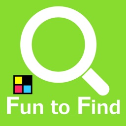 Fun to Find