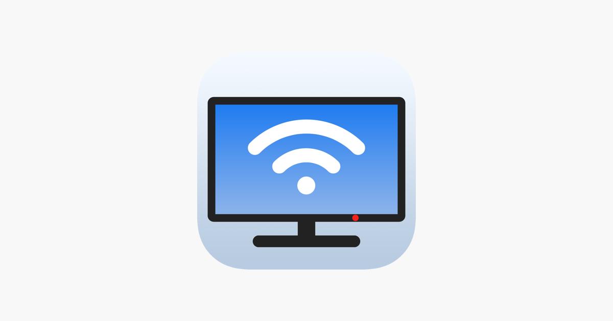 pripojiť Apps iPhone 2014