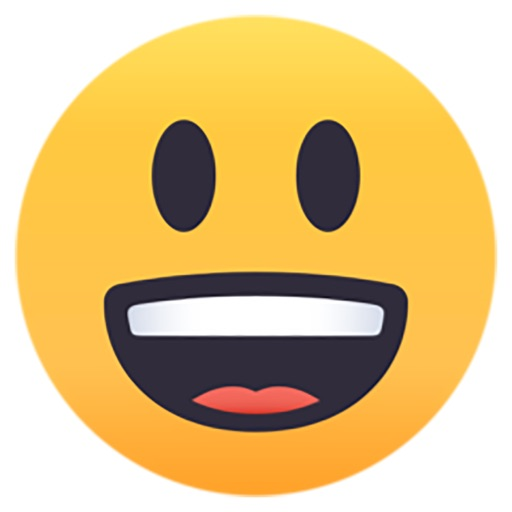 Emoji Games: Match 3