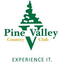 Pine Valley CC
