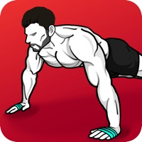 Home Workout No Equipments For Pc Free Download Windows 7 8 10 Edition