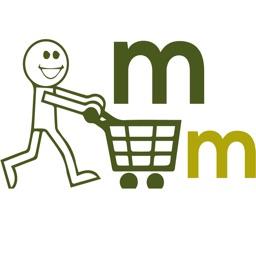 Maamimarket