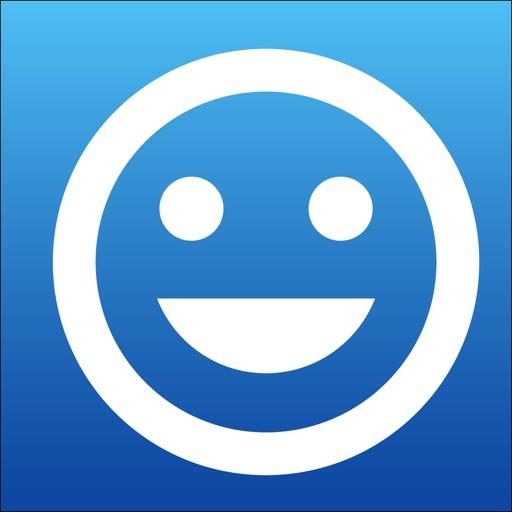 EmojiTrack+