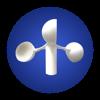 AeroWeather - Lakehorn AG
