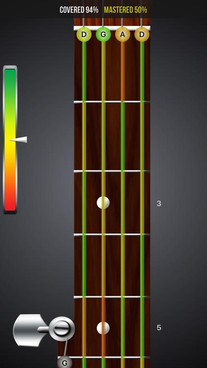 Fretuoso - Complete Edition screenshot-3