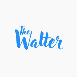 The Walter