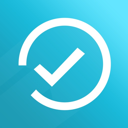 Orderly - Simple to-do lists