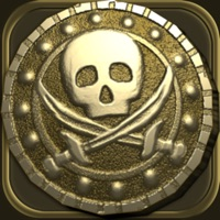 Codes for PiratesDive: CoinDrop! Hack