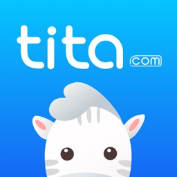 Tita - 管理OKR和项目管理的协同工具