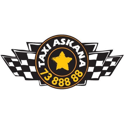 Taxi Askana Gorzów