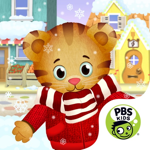 Explore Daniel Tiger's Neighborhood Review